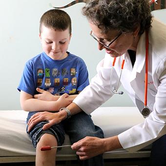 pediatrics2