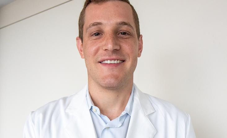 WHCU To Your Health: Dr. David Maldow