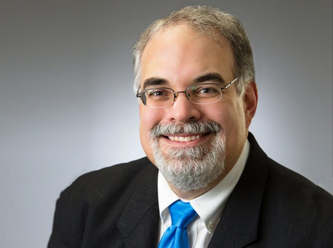Joseph Mannino, MD | Cayuga Medical Center