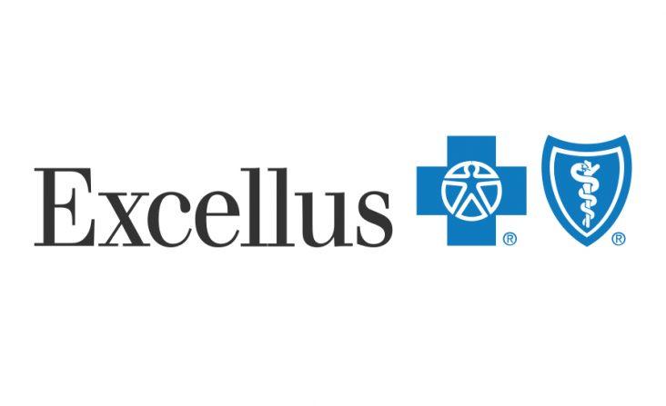 Cayuga Medical Center Receives Excellus BlueCross BlueShield Community Health Award